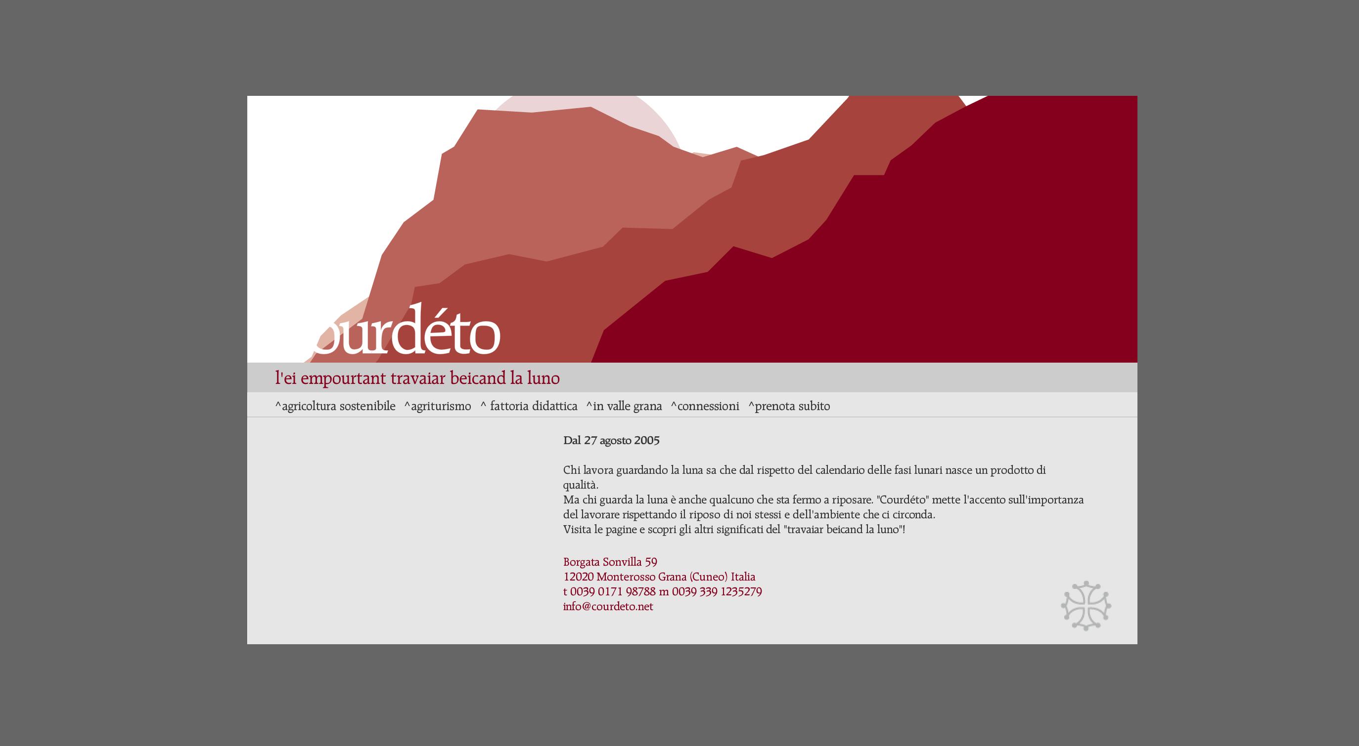 courdeto1