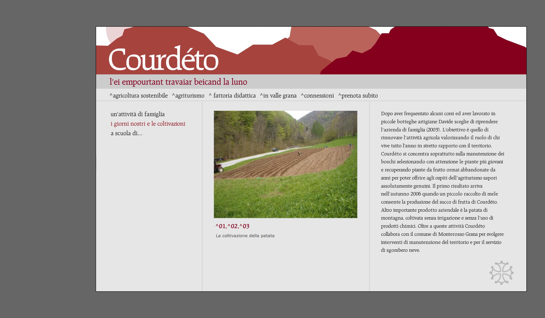 courdeto3
